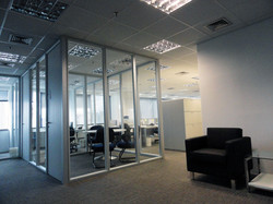 Design corporativo Tuv Sud do Brasil