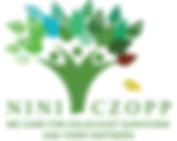 Website czopp Logo
