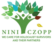 Website czopp Logo