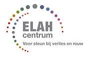 Logo Elah Centrum