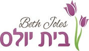 Website Beth Joles