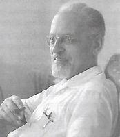 Joseph Davids