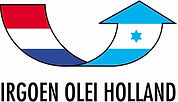 Website Irgoen Olei Holland