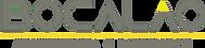 Novo logo png.png