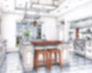 kitchen sketch color_edited.jpg