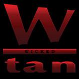 Wicked Tan