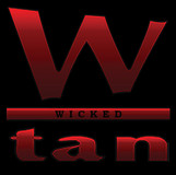 Wicked Tan