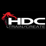 HDC Train/Create
