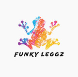 Funky Leggz