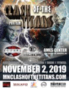 2019 ClashTitans 8.5x11 NO BLEEDS.jpg