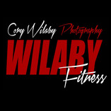 Wilaby Photography