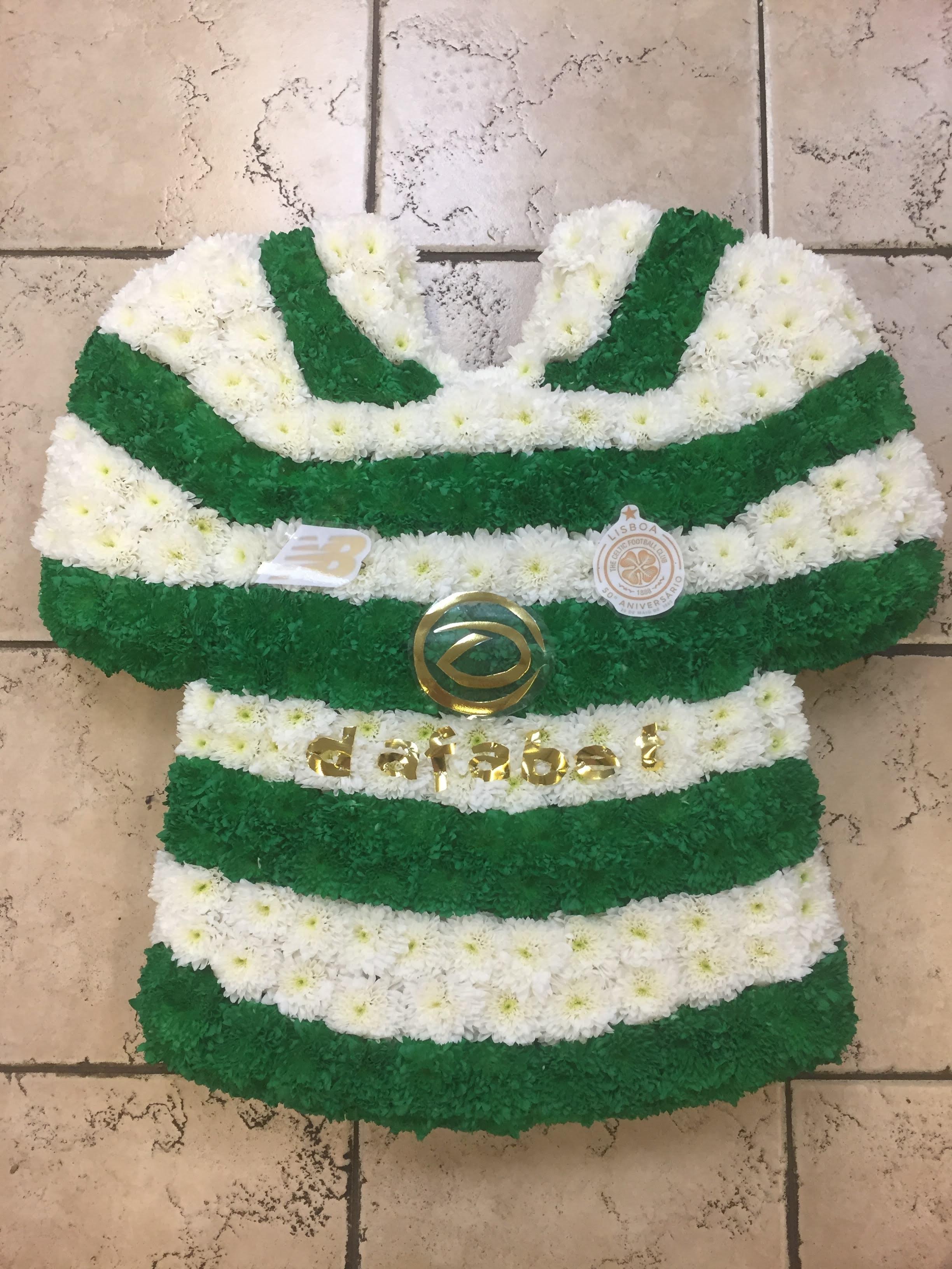 Celtic Shirt.jpg