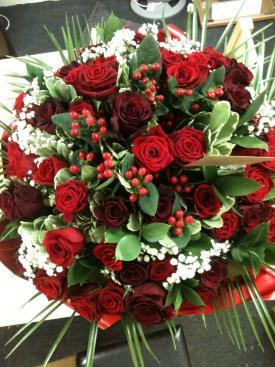 Large Red Rose BQ1.jpg