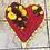 Thumbnail: Heart Tribute
