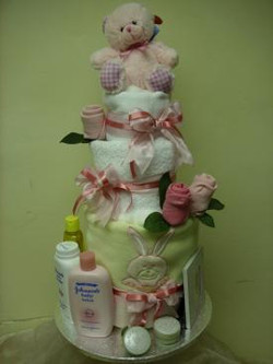 Pink 3 Tier Cake1.jpg
