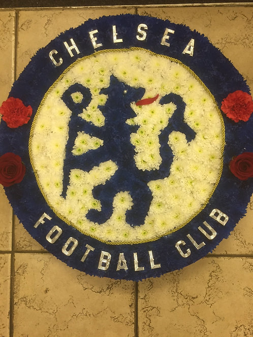 Sport Tributes