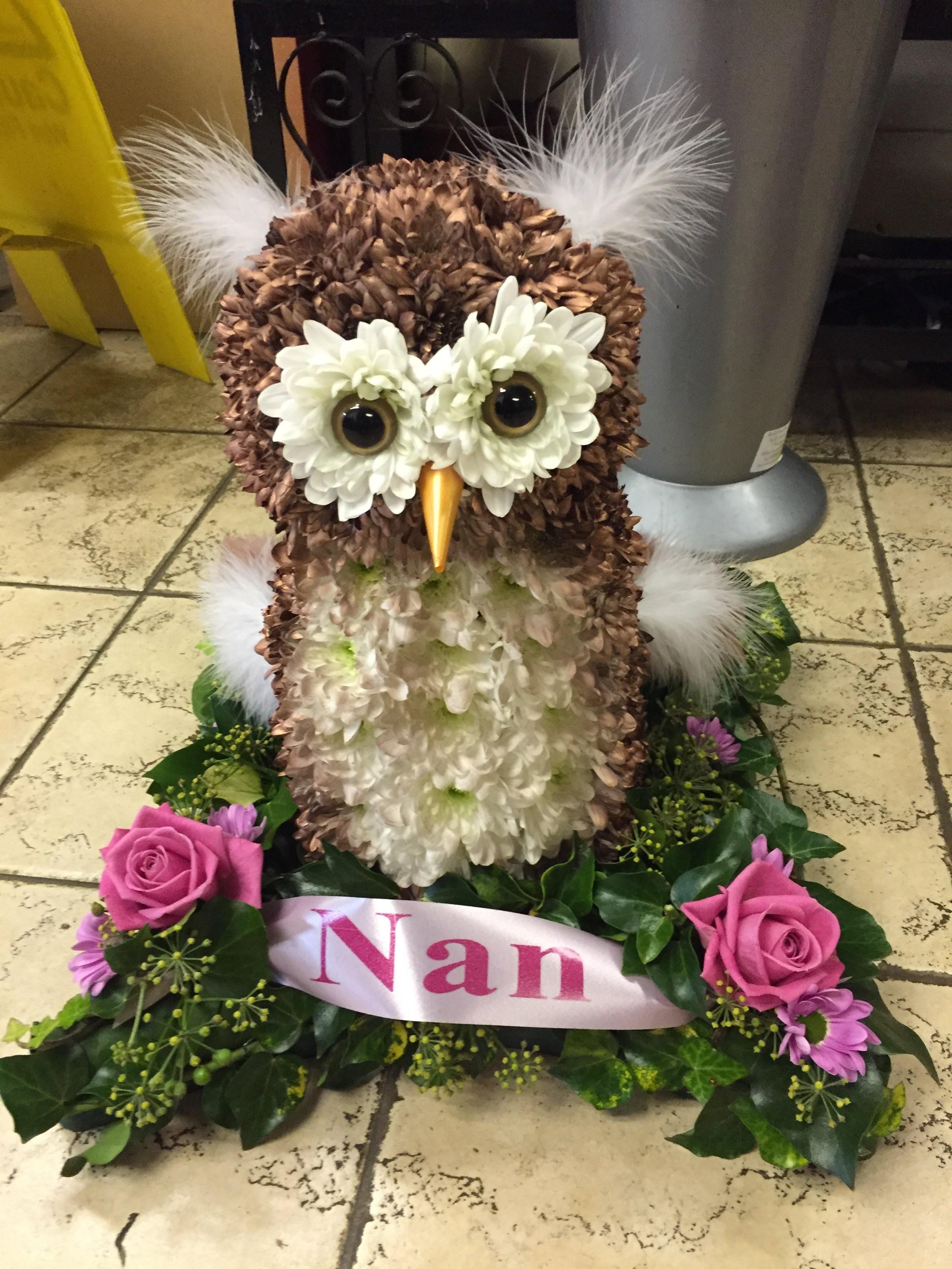 Floral Owl Tribute.jpg