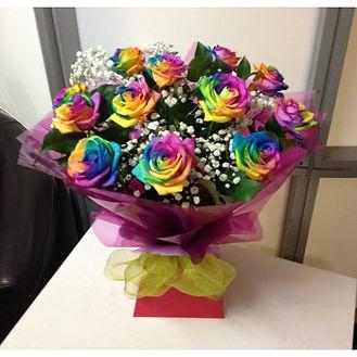 rainbow Rose BQ.JPG