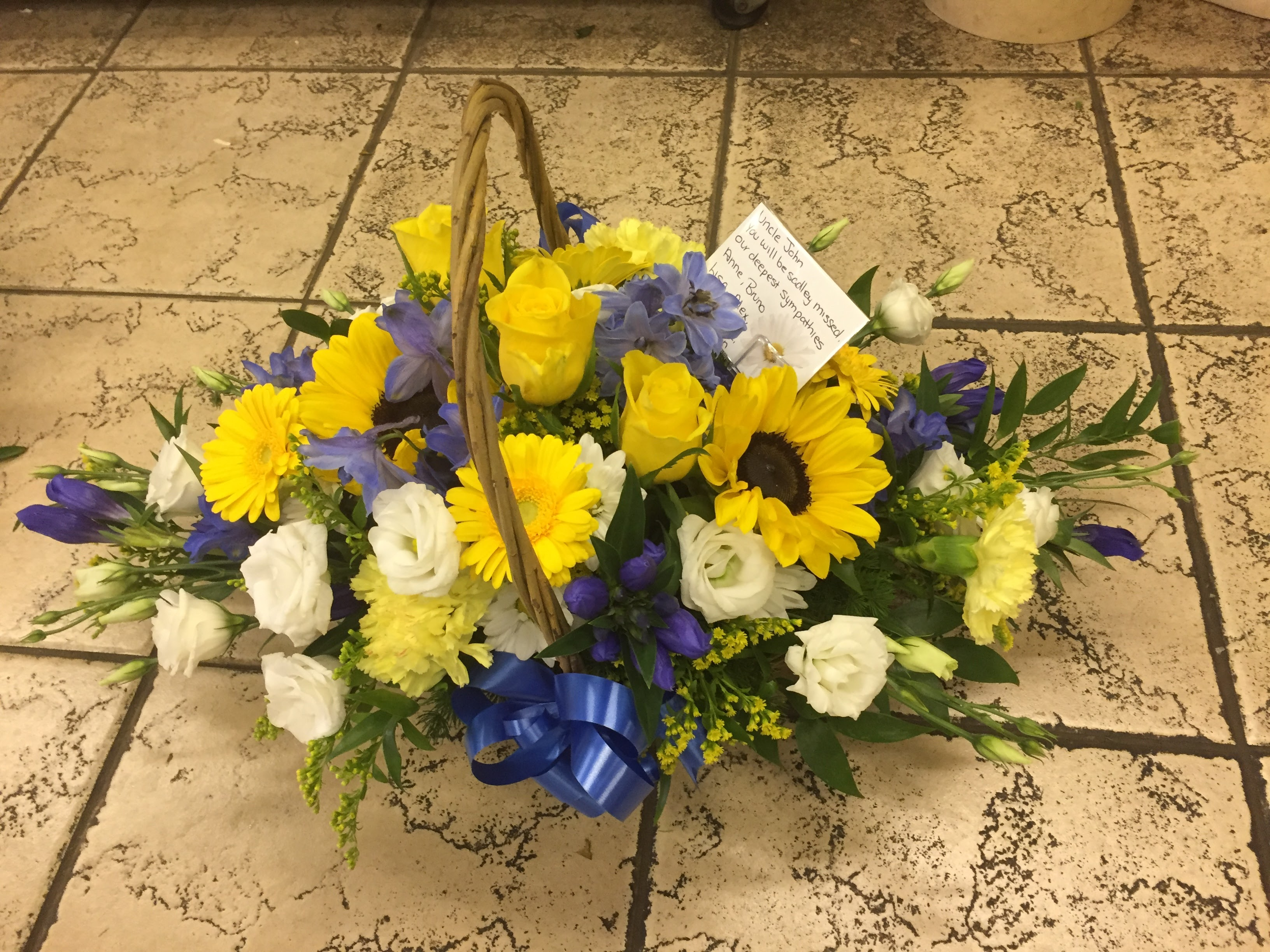Yellow & Blue Basket.jpg