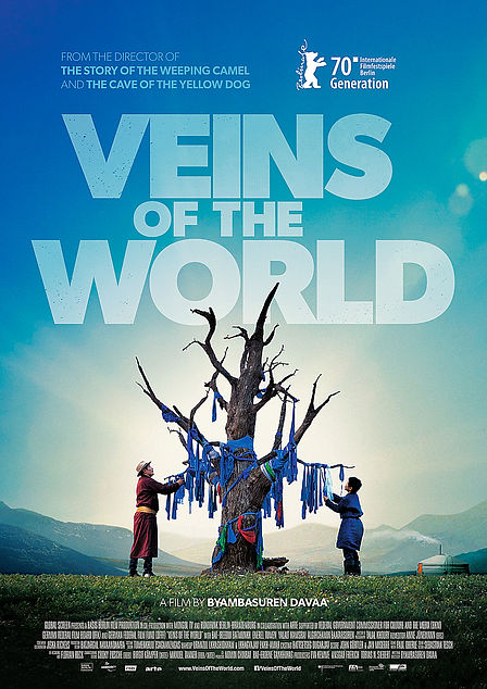 Poster Veins of the World.jpg