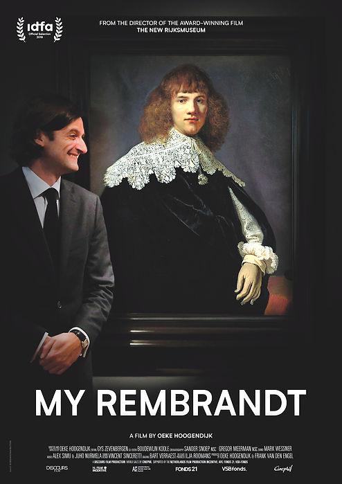 Rembrandt Poster-2.jpg