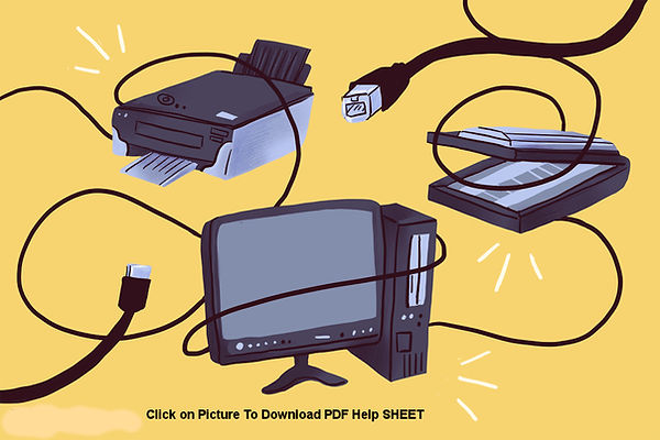 Connect-tv-to-stereo-system-3.jpg