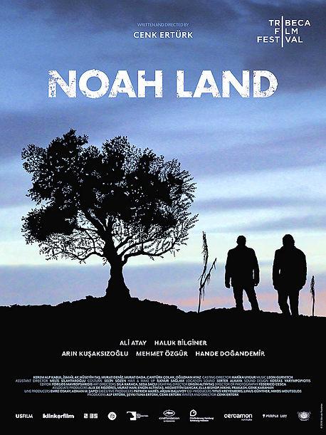 Noah-land-poster-2.jpg
