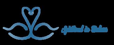 Logo SpiriTool - Horizontaal - PNG.png