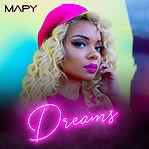 MAPY_DREAMS.jpg