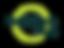 RetailtechHub_Spot_WBG_WOP_C1.png