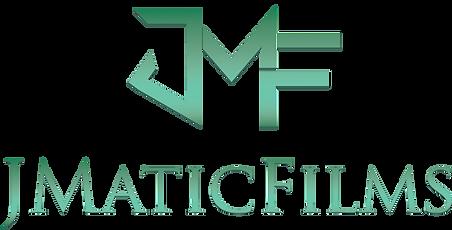 jmaticfilms-logo-transparant.png