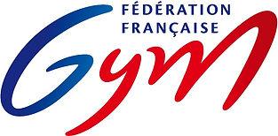 F%C3%A9d%C3%A9ration_fran%C3%A7aise_Gymn