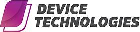 DeviceTechnologies Logo 2021.jpg