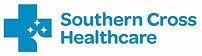SCHC Horizontal Logo_Blue CMYK 2020.jpg