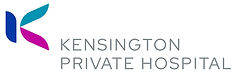 Kensington Private Hospital 2021.jpg