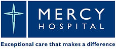 Mercy-Hospital-2019-3000px.jpg