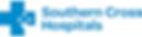SCH Horizontal Logo.png