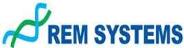 rem-systems.jpg