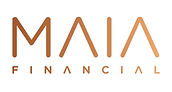 Maia Financial Logo August 2019.jpg