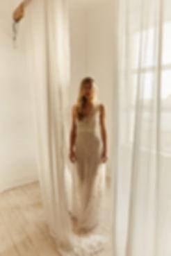 Front-Harper-Gown-.jpg