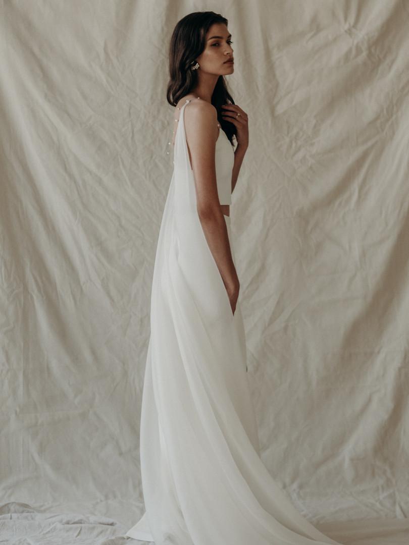 newhite_bridal_fashion_white_wedding_dre