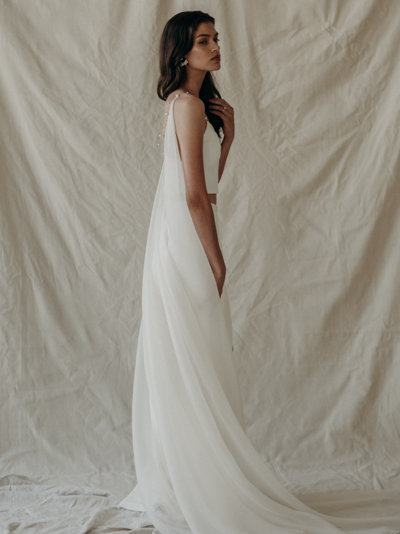 newhite_bridal_fashion_white_wedding_dre