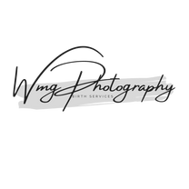 WmgPhotography (1).png