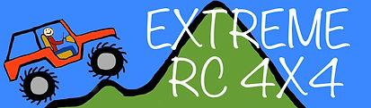 EXTREME RC 4X4 Banner Short.jpg