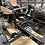 Thumbnail: SCX10.2 Trailing Arm Install Kit