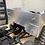 Thumbnail: CR12 FJ45 Flat Bed