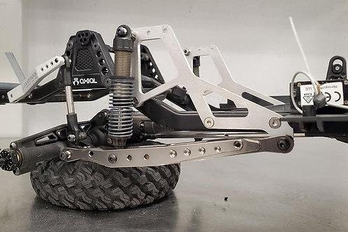 SCX10.3 Trailing Arm Kit