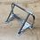 Thumbnail: CR12 FJ45 Roll Bar