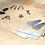 Thumbnail: Enduro Trailing Arm Install Kit