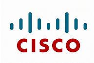 Cisco_logo_800x550px_(1).jpg